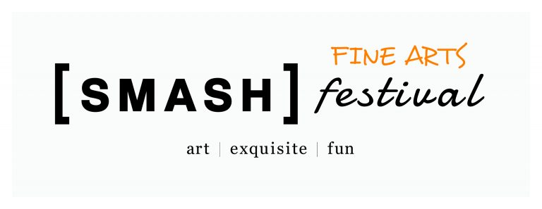 Smash Summer Festival 2019 (Denver, CO) – Call For Artists