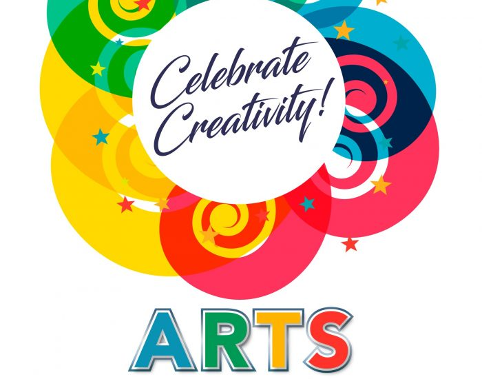 Celebrate Creativity! Art Showoff And Sale (Tifton, GA) – Call For Artists