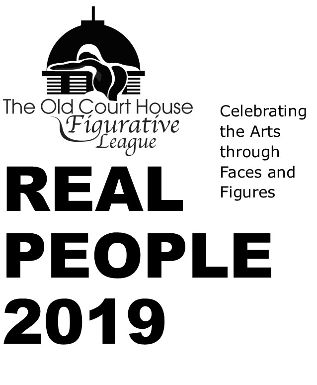 Real People 2019 (Woodstock, IL) – Call For Artists