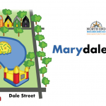Marydale Arts Festival (St Paul, MN) – Call For Artists