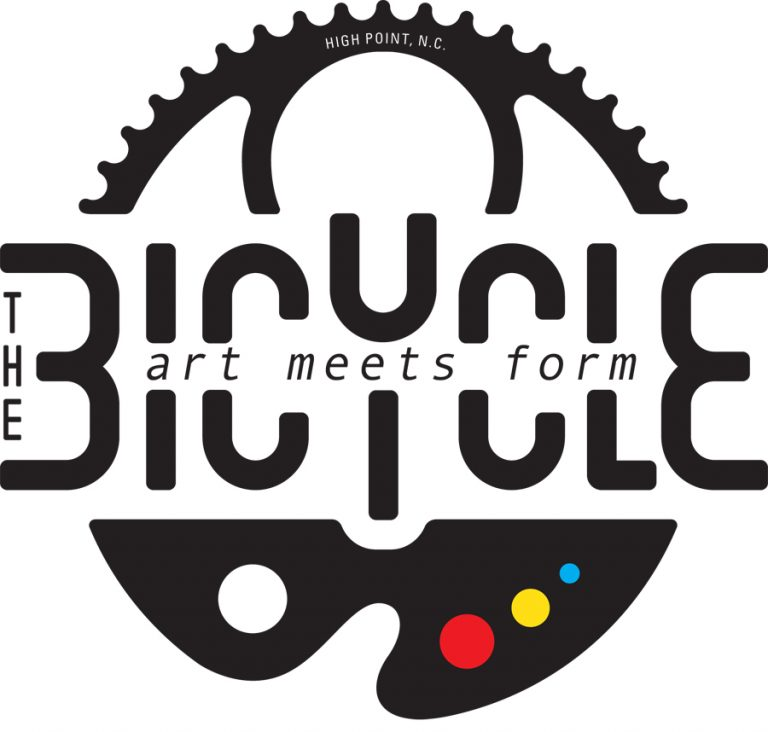 The Bicycle 2019: Art Meets Form (High Point, NC) – Call For Artists
