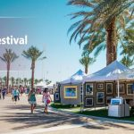 Indian Wells Arts Festival 2020 (Indian Wells, CA) – Call for Artists