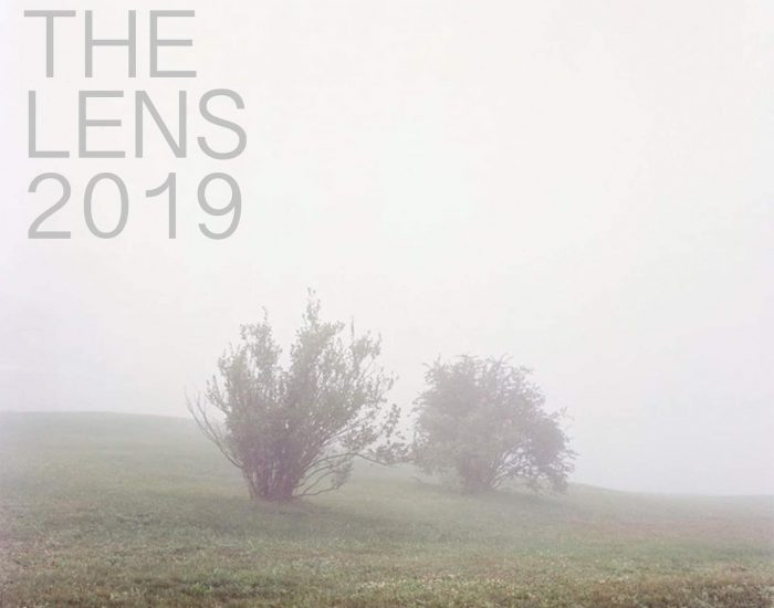 Art Through The Lens 2019 (Paducah, KY) – Call For Artists