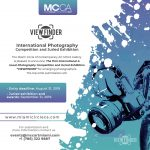 Viewfinder (Miami, FL) – Call For Artists