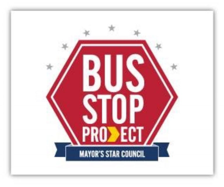 Bus Stop Installations 2019 (Dallas, TX) – Call For Artists