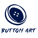 Button Sculpture Installations (Doraville, GA) – Call For Artists