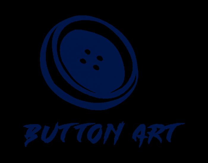 Button Sculpture Installations (Doraville, GA) – Call For Artists