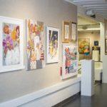 National Call (Sarasota, FL) – Call For Artists