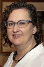 Jessica Saragovi