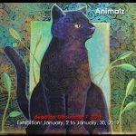 Animalz 2020 (Laguna Beach, CA) – Call For Artists