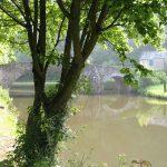 Klots International Program For Artists 2020 (Lehon, France) – Call For Artists