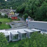 Studio Scholarships 2021 (Peccia, Switzerland) – Call For Artists
