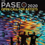 Paseo 2020 (Taos, NM) – Call for Artists