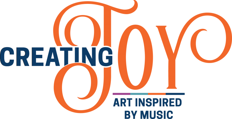 Creating Joy: Art Inspired By Music (Harrisburg, PA) – Call For Artists