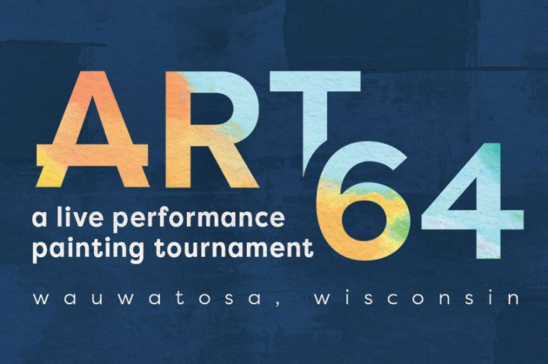 ART 64 (Wauwatosa, WI) – Call For Artists