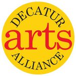 Decatur Artists' Market 2020 (Decatur, GA) – Call For Artists