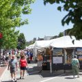 59th Annual Grand Haven Art Festival (Grand Haven, MI) – Call For Artists