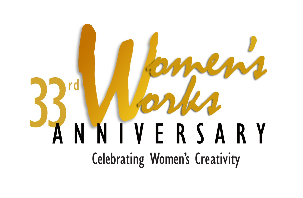 Women's Works 2020 (Woodstock, IL) – Call For Artists