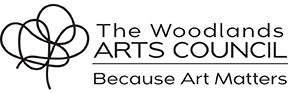 Public Art Benches (Woodlands, TX) – Call For Artists