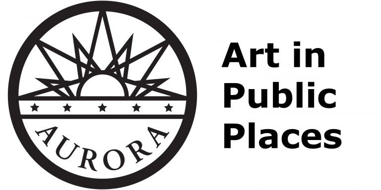Art 2C On Havana (Aurora, CO) – Call For Artists