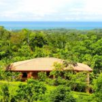 EcoHouse Artist Residency (Costa Rica) – Call For Artists