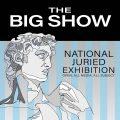 The Big Show (Sarasota, FL) – Call For Artists