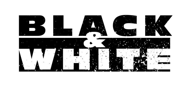 Black And White (Brooklyn, NY) – Call For Artists