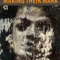 Women Artists Making Their Mark (Online Exhibition) – Call For Artists