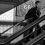 Street Photography (New York City, NY) – Call For Artists