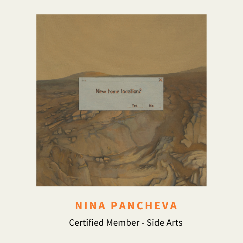 Nina Pancheva