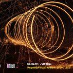 GZ-Basel (Ongoing Virtual Art Fair) – Call For Artists