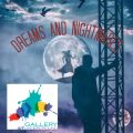 Dreams and Nightmares (Washington DC) – Call For Artists