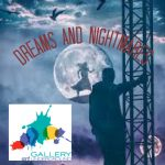 Dreams and Nightmares (Washington DC) – Call For Artists