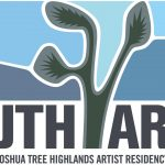 Joshua Tree Highlands Artist Residency (California) – Call for Artists