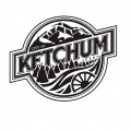 Cover Art (Ketchum, ID) – Call For Artists