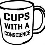 Cups With Conscience (Ellensburg, WA) – Call For Artists