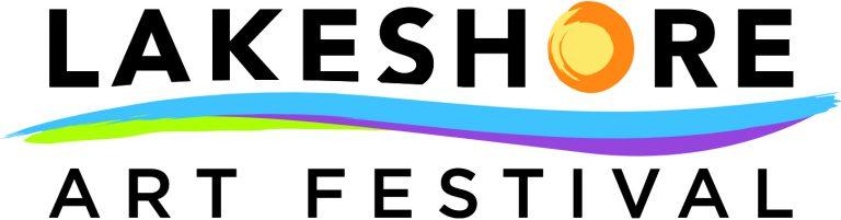 Lakeshore Art Festival (Muskegon, MI) – Call For Artists