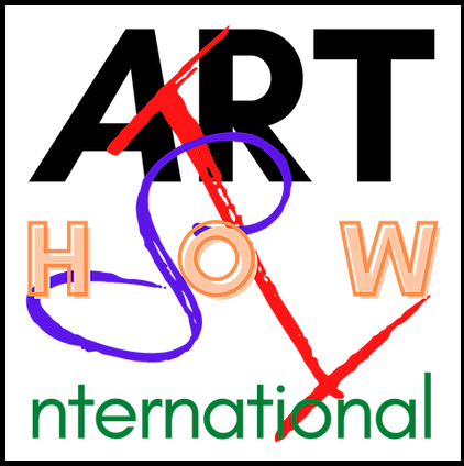 Solo Exhibition Competitions (Online) – Call For Artists