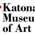 Cladogram: KMA International Juried Biennial (Katonah, NY) – Call For Artists