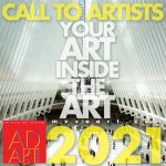 AD Art Show (New York, NY) – Call For Artists