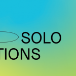 Solo Exhibition Proposals (New York, NY) – Call For Artists
