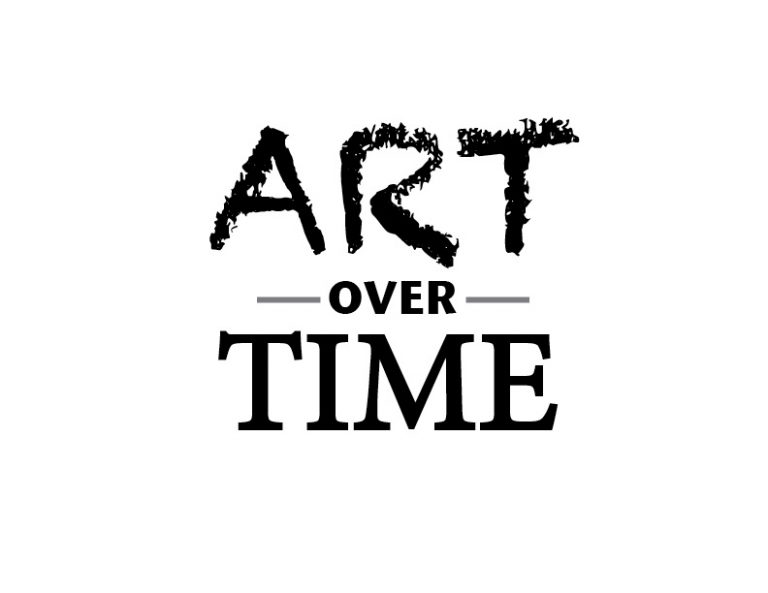 Art Over Time Exhibition (Brooklyn, NY) – Call For Artists