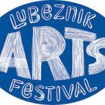 Lubeznik Arts Festival (Michigan City, IN) – Call For Artists