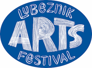 Lubeznik Arts Festival (Michigan City, IN) – Call For Artists