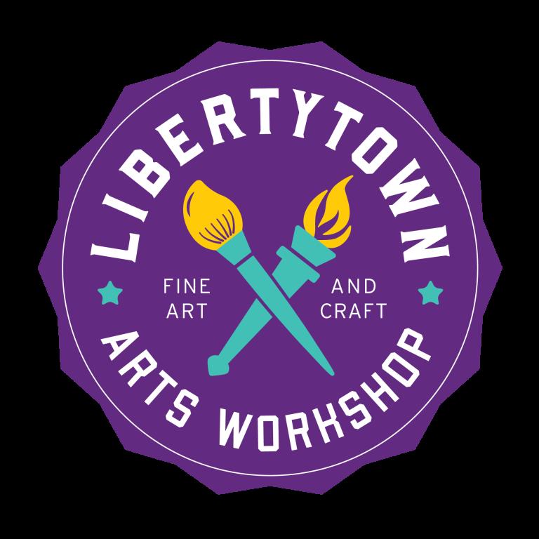Mugs Exhibition (Fredericksburg, VA) – Call For Artists