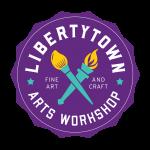 Fear Exhibition (Fredericksburg, VA) – Call For Artists