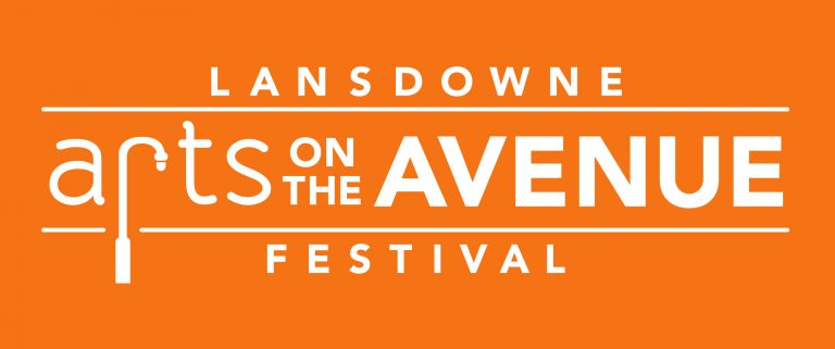 Lansdowne Arts On The Avenue Festival (Lansdowne, PA) – Call For Artists