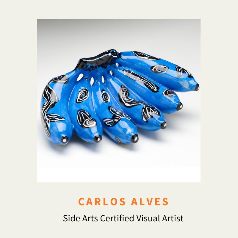 Carlos Alves