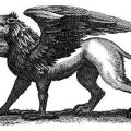 Magickal Beasts, Mystical Byways (Philadelphia, PA) – Call For Artists