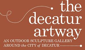 Decatur Artway VII (Decatur, GA) – Call For Artists